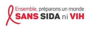 Pharmacopée N° 16 : Remède naturel contre le VIH SIDA
