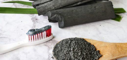 Quels sont les bienfaits du charbon de bois sur la santé humaine?