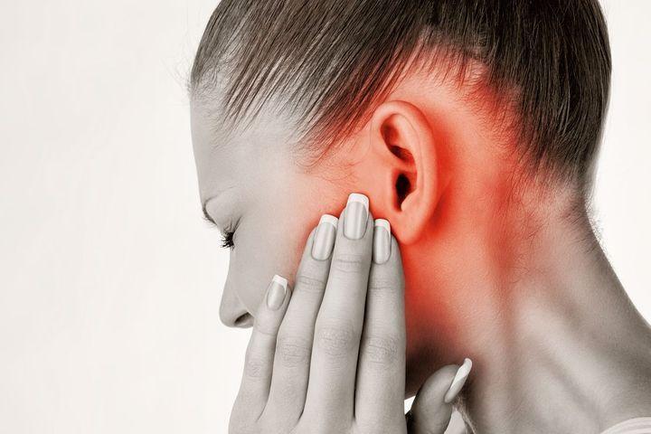 Comment soigner naturellement les maux d'oreille et l'oreillons ?
