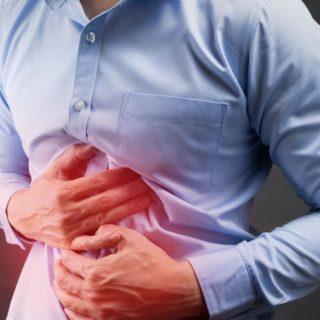 Comment traiter naturellement l'ulcère gastroduodénal?