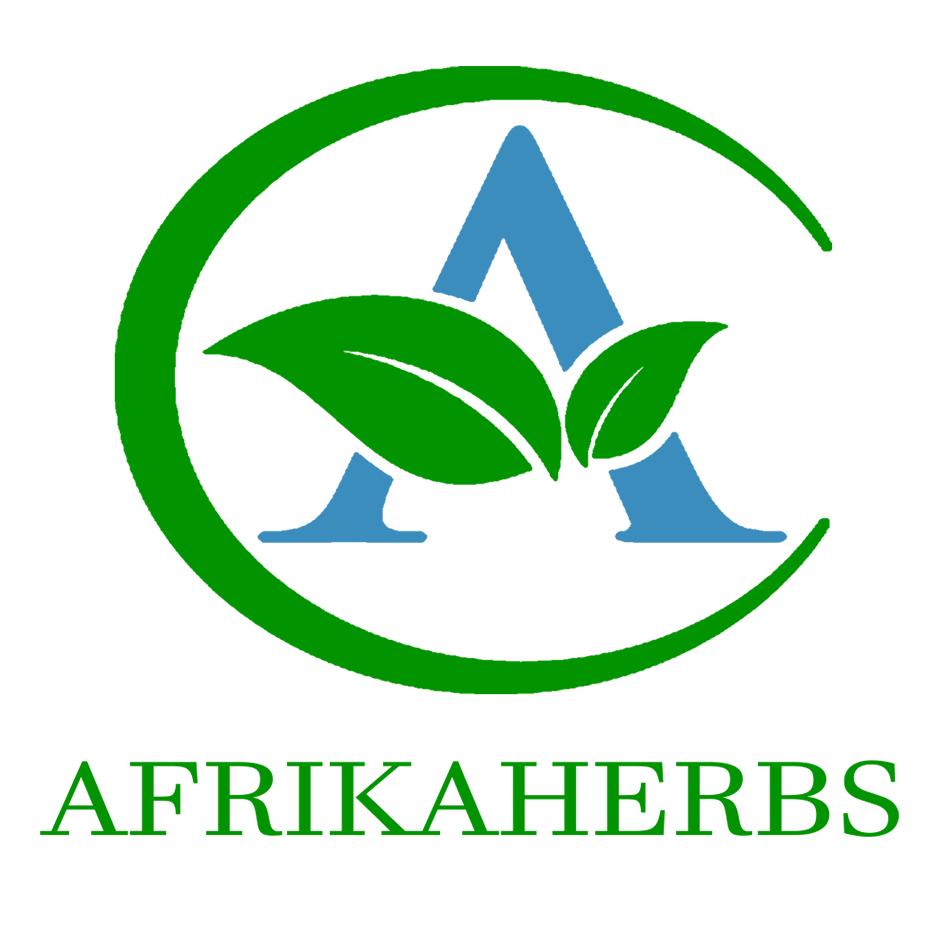 Afrikaherbs