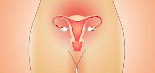 Endométriose ovarienne