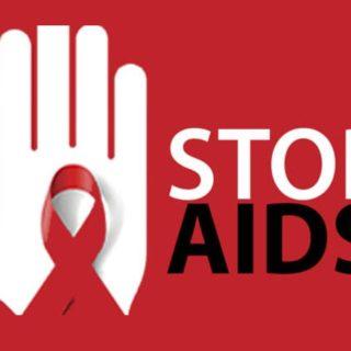Jatropha + Bissap = La solution pour vaincre le VIH