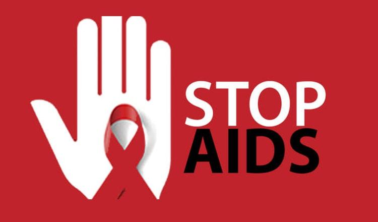 Que savoir sur le VIH SIDA ?