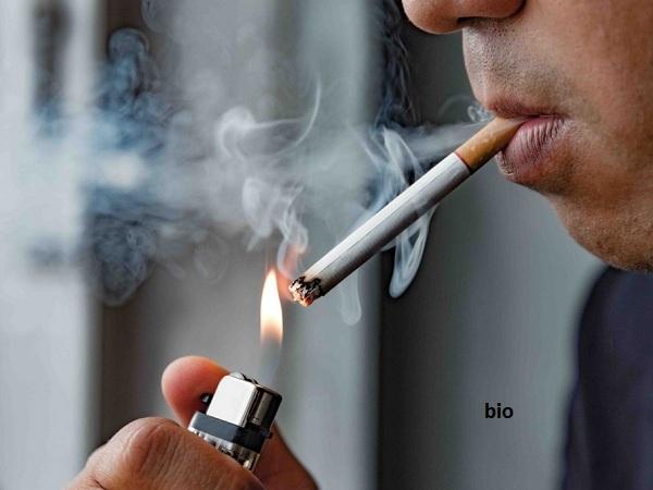 le tabac nuire a la santé sexuelle