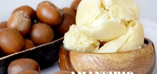 Remède pour grossir le pénis à base de beurre de karité