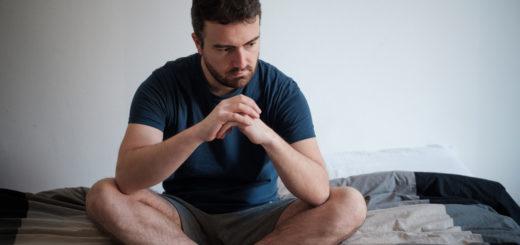 Traitement de l'infertilité masculine