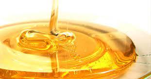 Comment redevenir vierge avec le miel Afrikaherbs