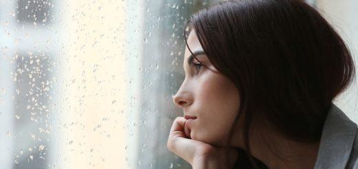 un fibrome peut il cacher une grossesse?