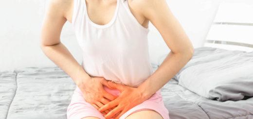 Infections urinaires : Traitement naturel