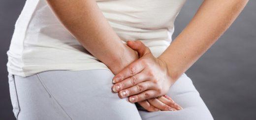 Comment utiliser le clou de girofle pour soigner les infections urinaires ?