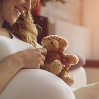 4 Côtés et clou de girofle : Un mélange pour tomber enceinte