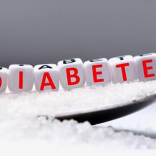 Traitement pour guérir le diabète type 1 et type 2