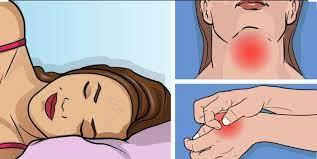 Voici les symptômes du sida chez la femme et leur traitement naturel